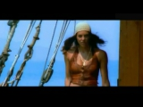 Kai Tracid  Dance For Eternity 1998
