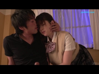 Japan asian av hd movie