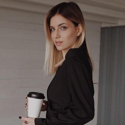 Anna Deda