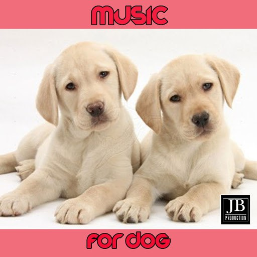 Fly Project альбом Music for Dog