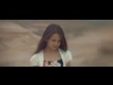 AMAZING ZHETYSU - Elim (by Inspire Creative Group)