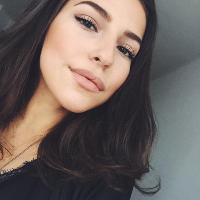 Victoria Plotnikova