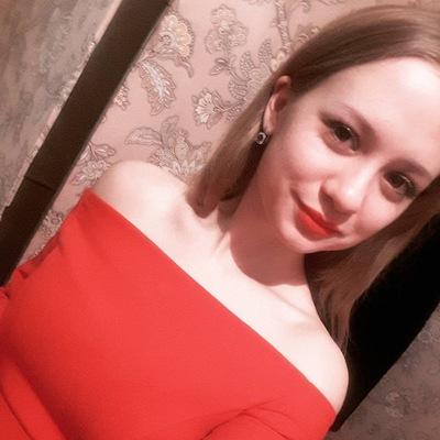 Алена Плетминцева