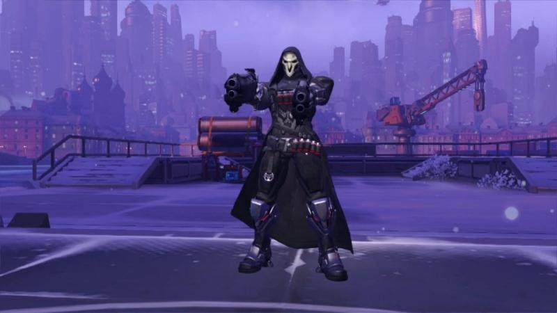 Reaper_Emote_Cackle