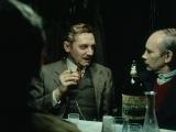 «Пятая печать» (1976) - драма, военный. Золтан Фабри