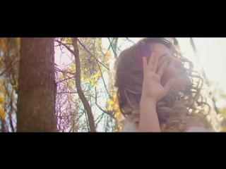 Umidaxon - Ana Endi (Official HD Video)