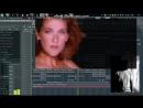 DDA Celine Dion - My Heart Will Go On
