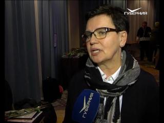 Прокопавичене Татьяна Ивановна