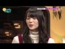 [Mito Natsume no Song Street] Maimi Yajima 08.01.2018