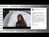 Яхты, олигархи, проститутки_ секс-охотница разоблачает взяточника [720p]