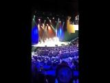 Azeri konsert