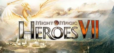 Might & Magic Heroes VII - Аккаунт для Uplay