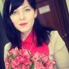 Alexandra Akhimenesova
