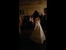 Наш свадебный танец 💃🏾 🕺🏻💖