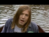 The Lemonheads - Mrs. Robinson (1992)