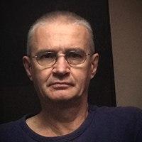 Александр Ращектаев
