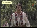 Ion Dolănescu I Auzi Mamă Cântă Cucul