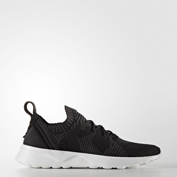 Кроссовки ZX Flux ADV Virtue Primeknit