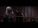 ПРИЗРАКИ МАРСА (2001) - ужасы, фантастика, боевик. Джон Карпентер 1080p
