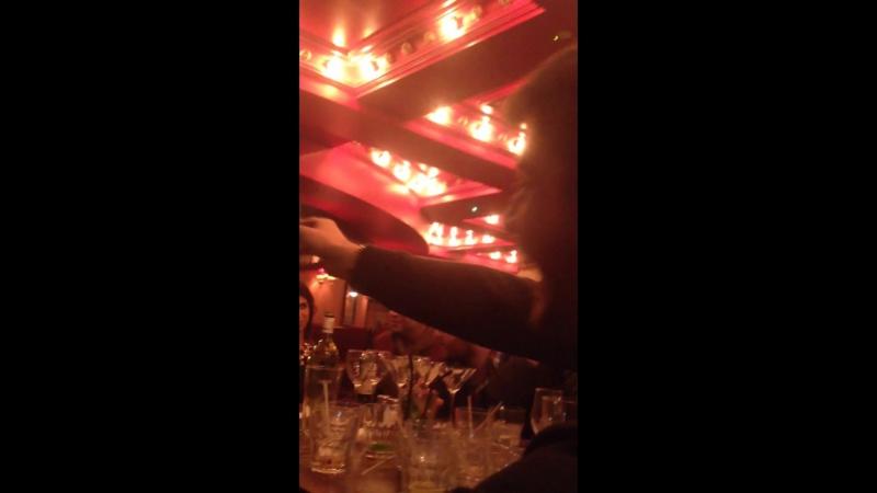видео гуля развел на шпили вили ведет тому