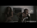 Tory Lanez Traphouse Feat. Nyce WSHH Exclusive - Official Music Video