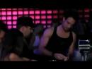 2 4 Grooves Your Lies » Клипы 2011 смотреть клипы онлайн Новые музыкальные видео