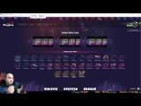 [Surman Live] КЕЙСЫ CS-GO: Д-ЛОР ИЛИ НИЧЕГО!!!!