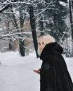 Анастасия Тарасенко фото #49