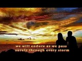 Andy Williams-A Time For Us+lyrics (Romeo And Juliet)