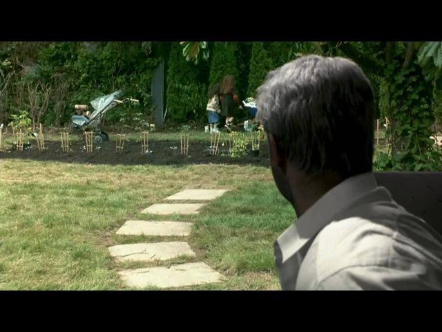 The Insider - Lisa Gerrard, Peter Bourke - Meltdown (HD)