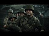 Call of Duty®: WWII – трейлер сюжетной кампании [RUS]