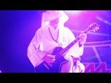 Make some noise with ec-1000 guitar #DJ #dmc #firespace  #edm #edmlifes...
