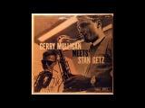 Gerry Mulligan &amp Stan Getz - Getz meets Mulligan ( Full Album )
