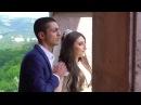 Свадебный клип Геворга и Карины. Армянская свадьба