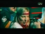 Серёга-Черный Бумер (клип)