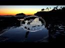 Dexter Kane - Dusty Chords Original Mix