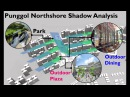 How we design and build a smart city and nation Cheong Koon Hean TEDxSingapore