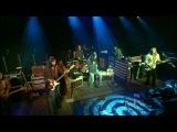 The Black Crowes - Hotel Illness - Live From The Artists Den