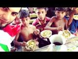 Последний День В Бангладеш... Рузи Охирон дар Бангладеш