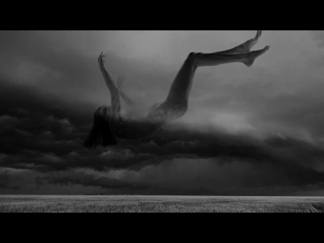 25/17 - Окурки [unofficial fan video]