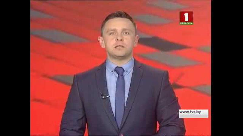 Высшая мера наказания может грозить жителю Бобруйска Зона Х