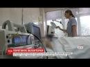 В обласній лікарні Дніпра борються за життя 27-річної Аліни Малої, яку збила вант