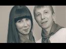 КЛИП=ДИСКОТЕКА 80 Х НАЗАД В СССР =Маргарита Забава пионеры Ангарск