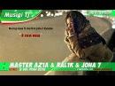Master Az1a Ral1k Joha7 Kulobi - Ду сол пеш 2016