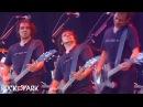 System Of A Down - 02 DDevil (Live in Ozzfest, Rock Im Park, Nurenburg, Germany 17/05/2002)