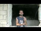 Чудовищные зверства боевиков в Сирии: Варварские казни, отрезание голов, убийст ...