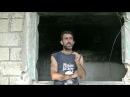 Чудовищные зверства боевиков в Сирии Варварские казни, отрезание голов, убийст ...