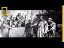 Halloween History | National Geographic