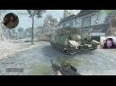 Call of Duty WWII multiplayer beta - часть 8 - STG 44 и мнение о тесте
