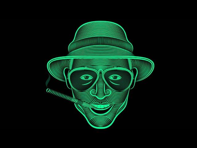 Progressive Trance Goa Special Edition set 2015 by djjur